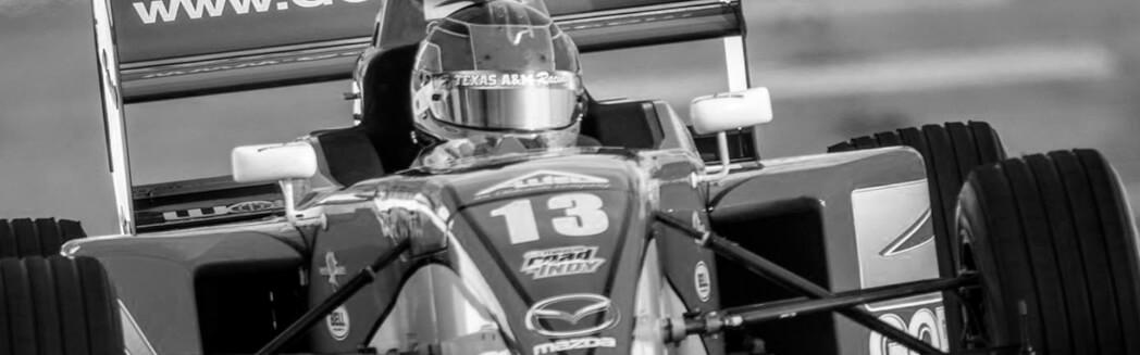 World Speed Motorsports – Winning, it's what we do!